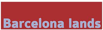 Barcelona Lands