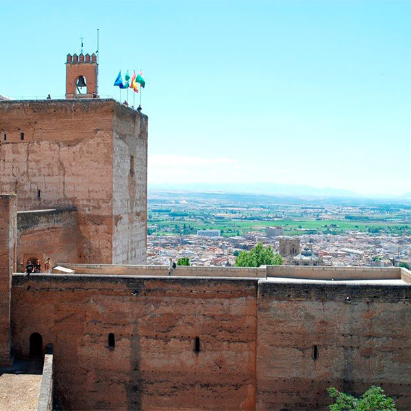 torre-de-la-Vela