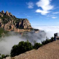 mirador-de-Montserrat